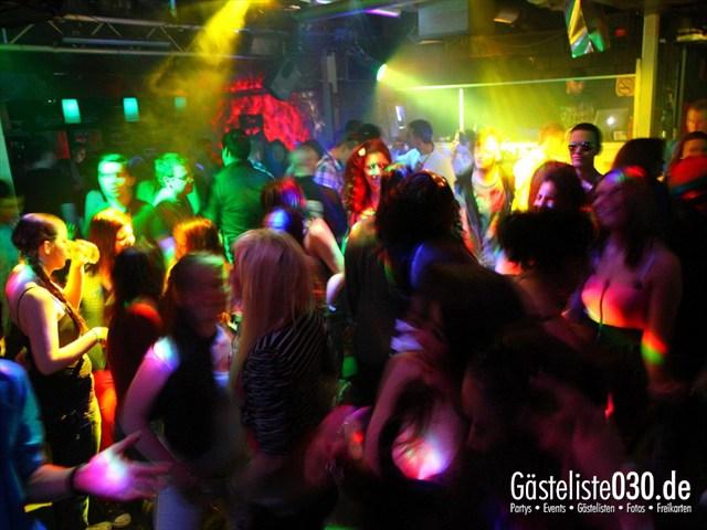 https://www.gaesteliste030.de/Partyfoto #78 Q-Dorf Berlin vom 03.03.2012