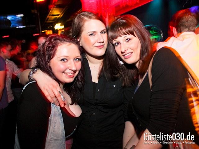 https://www.gaesteliste030.de/Partyfoto #25 Soda Berlin vom 30.03.2012