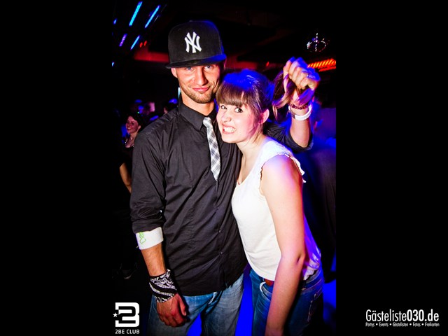 https://www.gaesteliste030.de/Partyfoto #149 2BE Club Berlin vom 05.05.2012