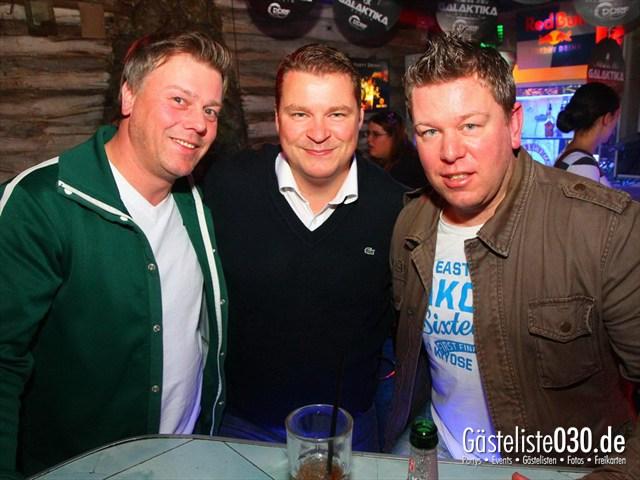 https://www.gaesteliste030.de/Partyfoto #119 Q-Dorf Berlin vom 07.04.2012