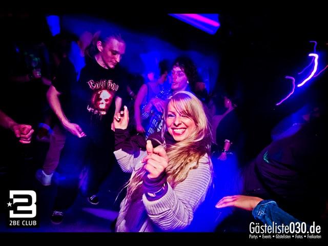 https://www.gaesteliste030.de/Partyfoto #194 2BE Club Berlin vom 11.02.2012