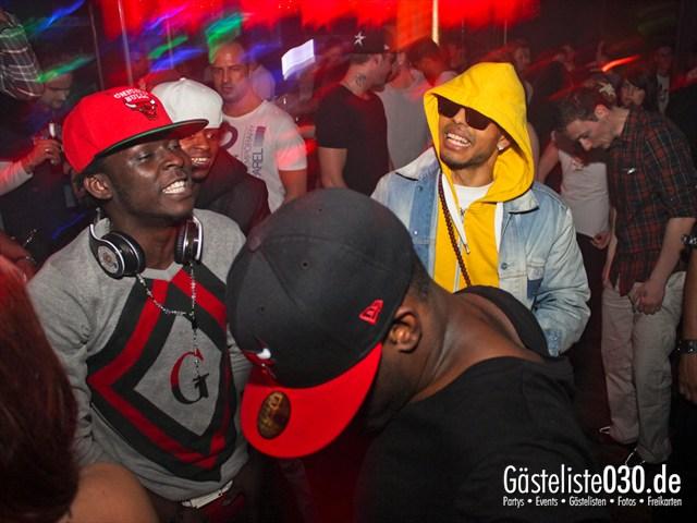 https://www.gaesteliste030.de/Partyfoto #28 Soda Berlin vom 31.03.2012