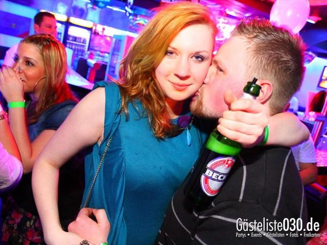https://www.gaesteliste030.de/Partyfoto #119 Q-Dorf Berlin vom 17.03.2012