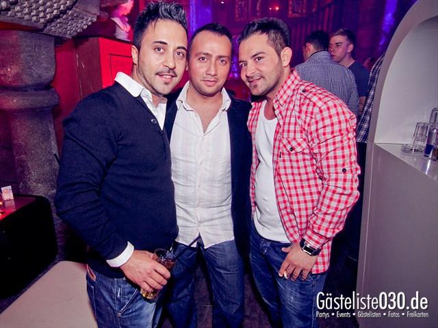 https://www.gaesteliste030.de/Partyfoto #49 Adagio Berlin vom 07.01.2012