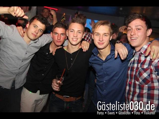 https://www.gaesteliste030.de/Partyfoto #50 E4 Berlin vom 10.12.2011