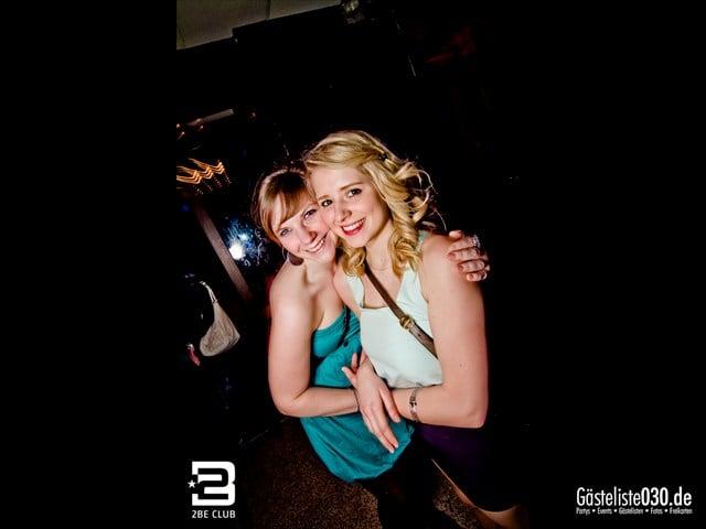 https://www.gaesteliste030.de/Partyfoto #138 2BE Club Berlin vom 03.03.2012