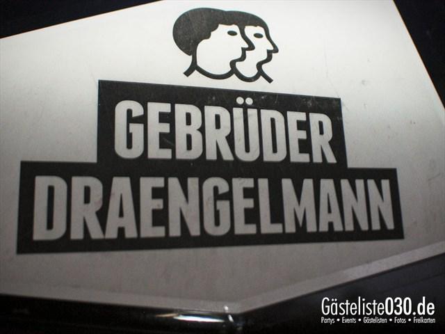 https://www.gaesteliste030.de/Partyfoto #42 Fritzclub Berlin vom 04.04.2012