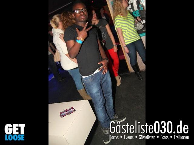 https://www.gaesteliste030.de/Partyfoto #26 Club R8 Berlin vom 13.01.2012