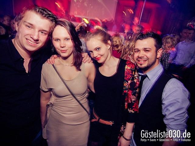 https://www.gaesteliste030.de/Partyfoto #9 Adagio Berlin vom 09.03.2012