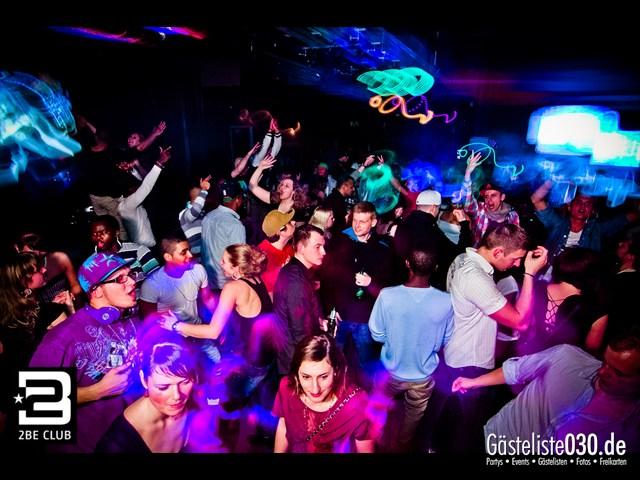 https://www.gaesteliste030.de/Partyfoto #11 2BE Club Berlin vom 18.02.2012