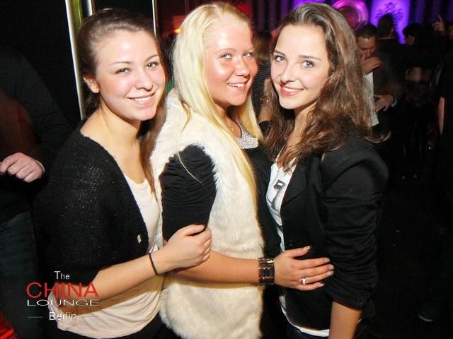 https://www.gaesteliste030.de/Partyfoto #8 China Lounge Berlin vom 17.12.2011