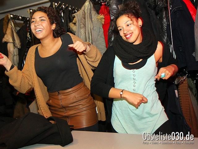 https://www.gaesteliste030.de/Partyfoto #68 Club R8 Berlin vom 11.02.2012