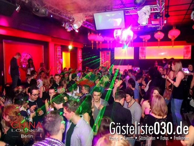 https://www.gaesteliste030.de/Partyfoto #91 China Lounge Berlin vom 11.02.2012