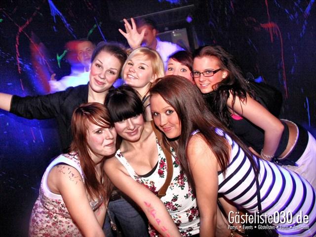 https://www.gaesteliste030.de/Partyfoto #3 2BE Club Berlin vom 17.03.2012