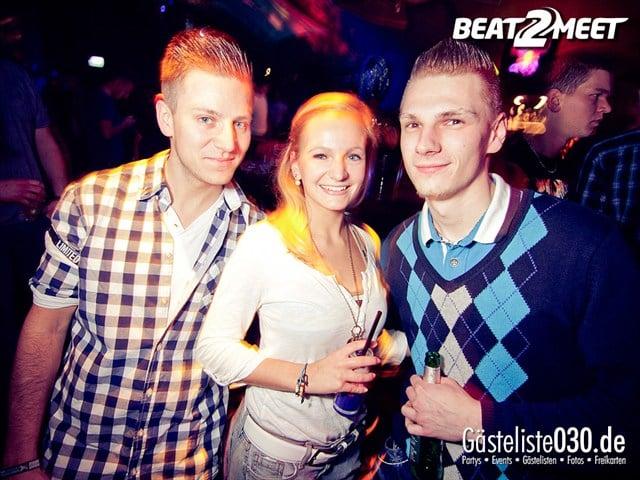 https://www.gaesteliste030.de/Partyfoto #102 Narva Lounge Berlin vom 25.12.2011