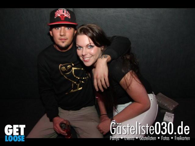 https://www.gaesteliste030.de/Partyfoto #46 Club R8 Berlin vom 06.01.2012