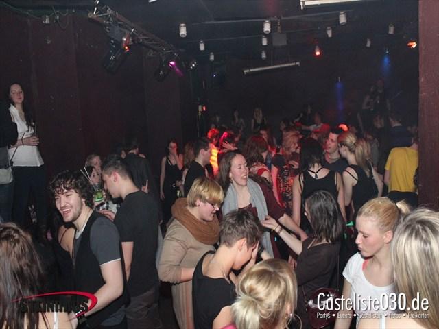 https://www.gaesteliste030.de/Partyfoto #53 Steinhaus Berlin vom 09.03.2012