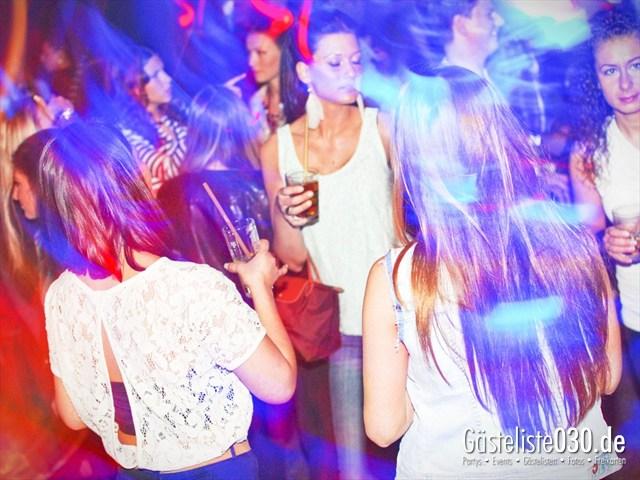 https://www.gaesteliste030.de/Partyfoto #12 Club R8 Berlin vom 31.03.2012
