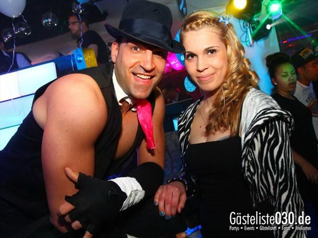 https://www.gaesteliste030.de/Partyfoto #3 Q-Dorf Berlin vom 07.04.2012