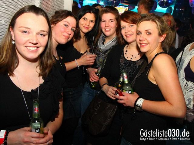 https://www.gaesteliste030.de/Partyfoto #18 Q-Dorf Berlin vom 20.01.2012