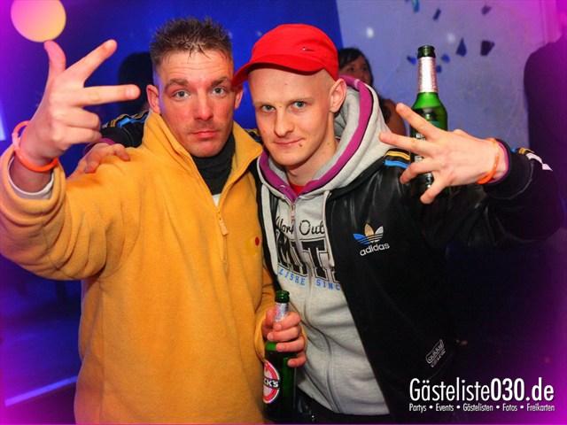https://www.gaesteliste030.de/Partyfoto #40 Q-Dorf Berlin vom 03.02.2012