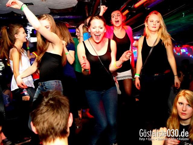 https://www.gaesteliste030.de/Partyfoto #2 Q-Dorf Berlin vom 14.03.2012