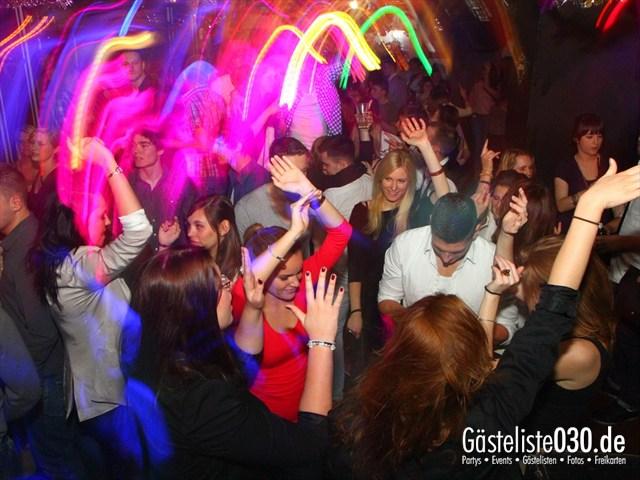 https://www.gaesteliste030.de/Partyfoto #16 Maxxim Berlin vom 05.04.2012