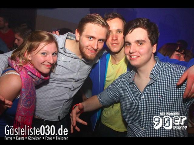 https://www.gaesteliste030.de/Partyfoto #104 Fritzclub Berlin vom 08.04.2012