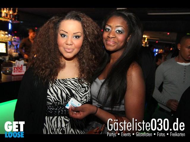 https://www.gaesteliste030.de/Partyfoto #26 Club R8 Berlin vom 27.01.2012