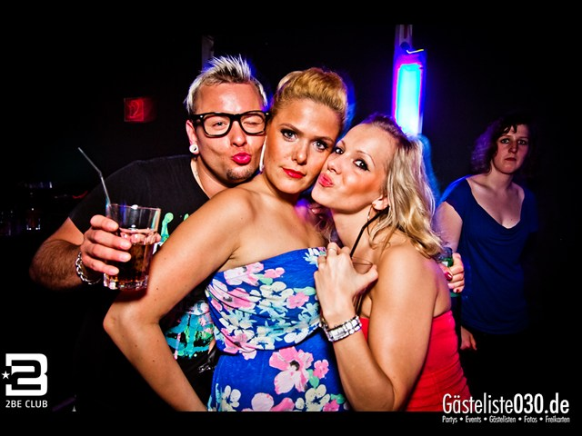 https://www.gaesteliste030.de/Partyfoto #5 2BE Club Berlin vom 05.05.2012