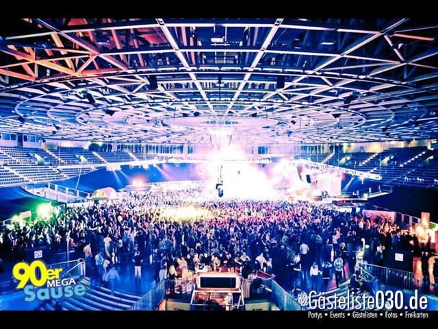 https://www.gaesteliste030.de/Partyfoto #186 Velodrom Berlin vom 04.02.2012