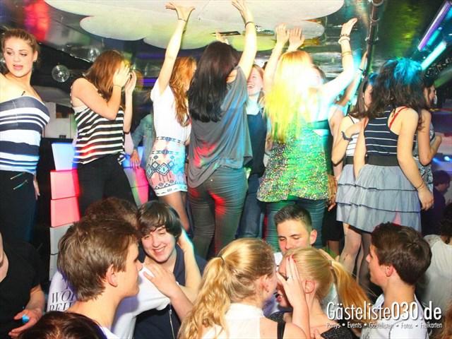 https://www.gaesteliste030.de/Partyfoto #119 Q-Dorf Berlin vom 09.05.2012