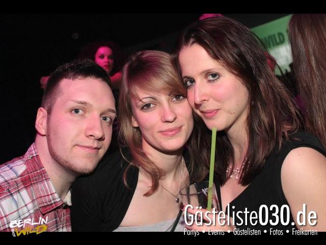 https://www.gaesteliste030.de/Partyfoto #101 E4 Berlin vom 28.01.2012