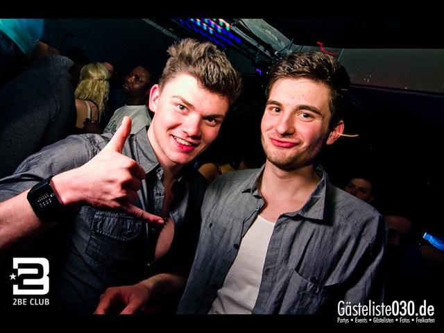 https://www.gaesteliste030.de/Partyfoto #98 2BE Club Berlin vom 28.01.2012