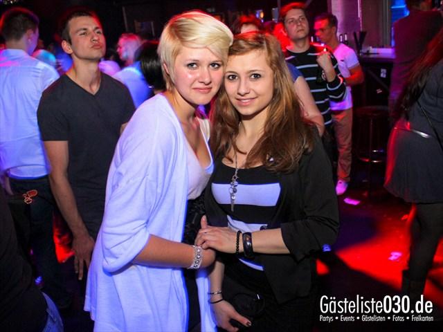 https://www.gaesteliste030.de/Partyfoto #128 Soda Berlin vom 13.04.2012