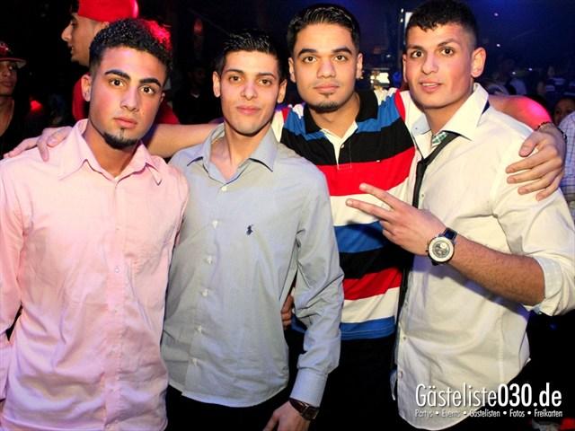 https://www.gaesteliste030.de/Partyfoto #27 Club R8 Berlin vom 24.03.2012