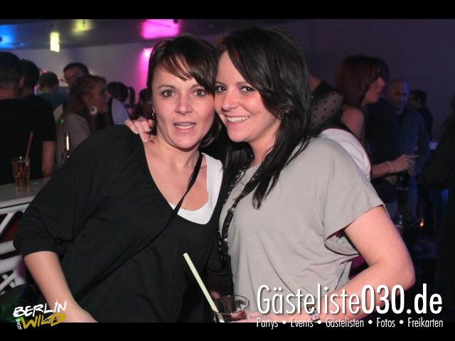 https://www.gaesteliste030.de/Partyfoto #81 E4 Berlin vom 04.02.2012