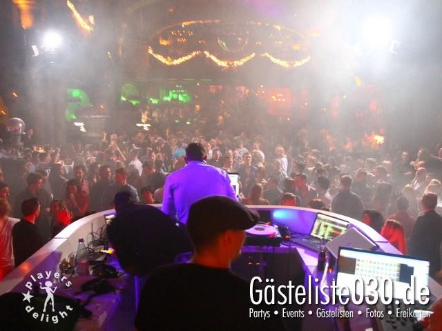 https://www.gaesteliste030.de/Partyfoto #151 Adagio Berlin vom 25.12.2011