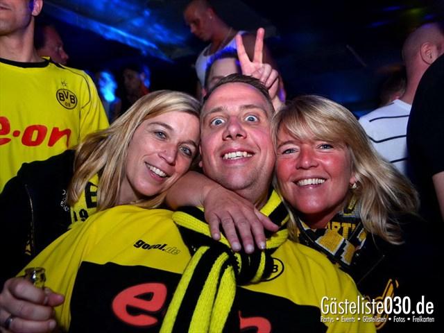 https://www.gaesteliste030.de/Partyfoto #231 Q-Dorf Berlin vom 12.05.2012