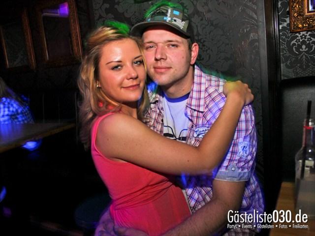 https://www.gaesteliste030.de/Partyfoto #134 Soda Berlin vom 14.04.2012
