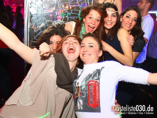 https://www.gaesteliste030.de/Partyfoto #53 Q-Dorf Berlin vom 22.03.2012