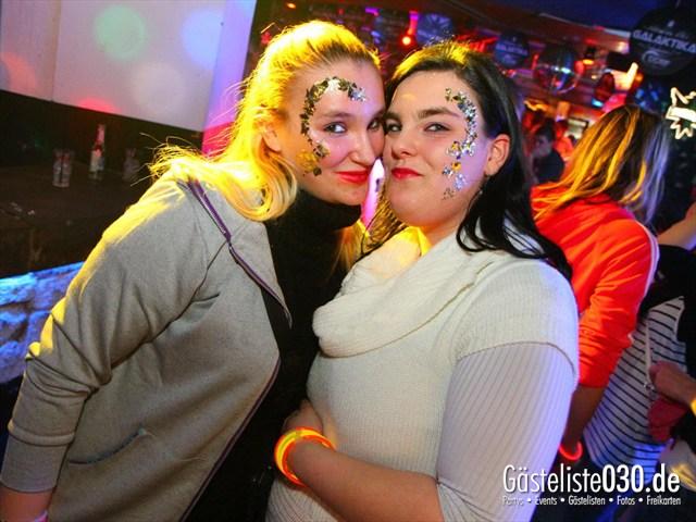 https://www.gaesteliste030.de/Partyfoto #41 Q-Dorf Berlin vom 11.02.2012