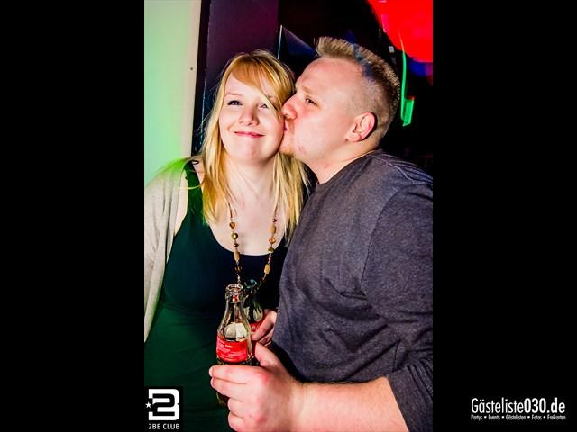 https://www.gaesteliste030.de/Partyfoto #108 2BE Club Berlin vom 21.04.2012