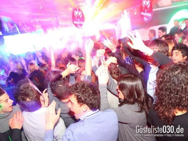 https://www.gaesteliste030.de/Partyfoto #73 Q-Dorf Berlin vom 21.04.2012