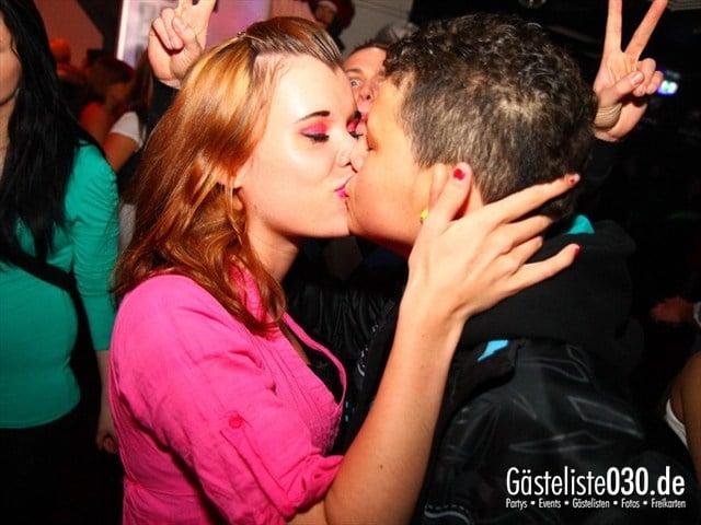 https://www.gaesteliste030.de/Partyfoto #216 Q-Dorf Berlin vom 14.01.2012