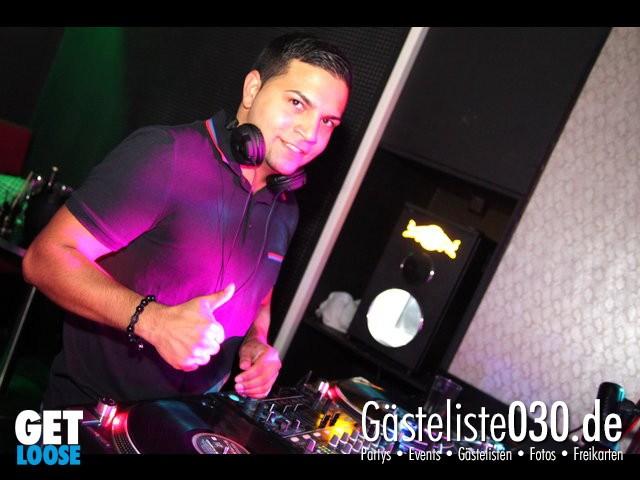https://www.gaesteliste030.de/Partyfoto #8 Club R8 Berlin vom 16.03.2012