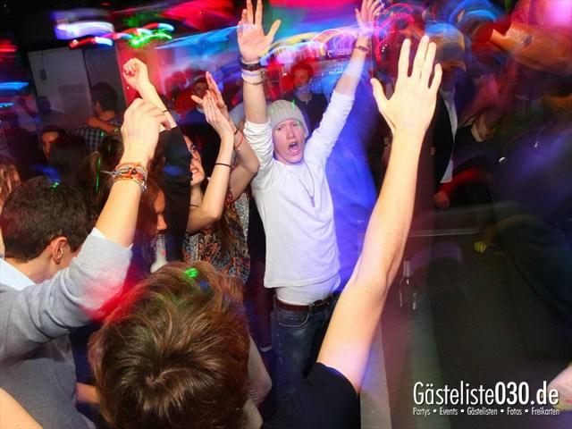 https://www.gaesteliste030.de/Partyfoto #109 Q-Dorf Berlin vom 27.03.2012