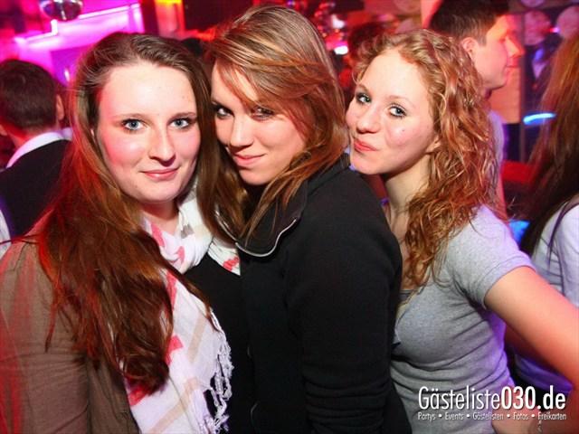 https://www.gaesteliste030.de/Partyfoto #64 Q-Dorf Berlin vom 27.01.2012