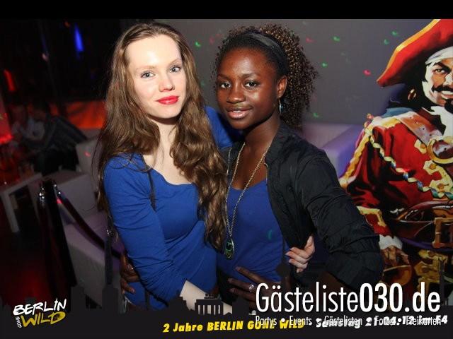 https://www.gaesteliste030.de/Partyfoto #52 E4 Berlin vom 21.04.2012