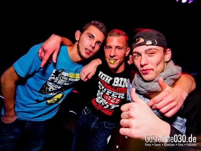 https://www.gaesteliste030.de/Partyfoto #67 Q-Dorf Berlin vom 10.01.2012